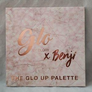 Glo by Glory X Benji